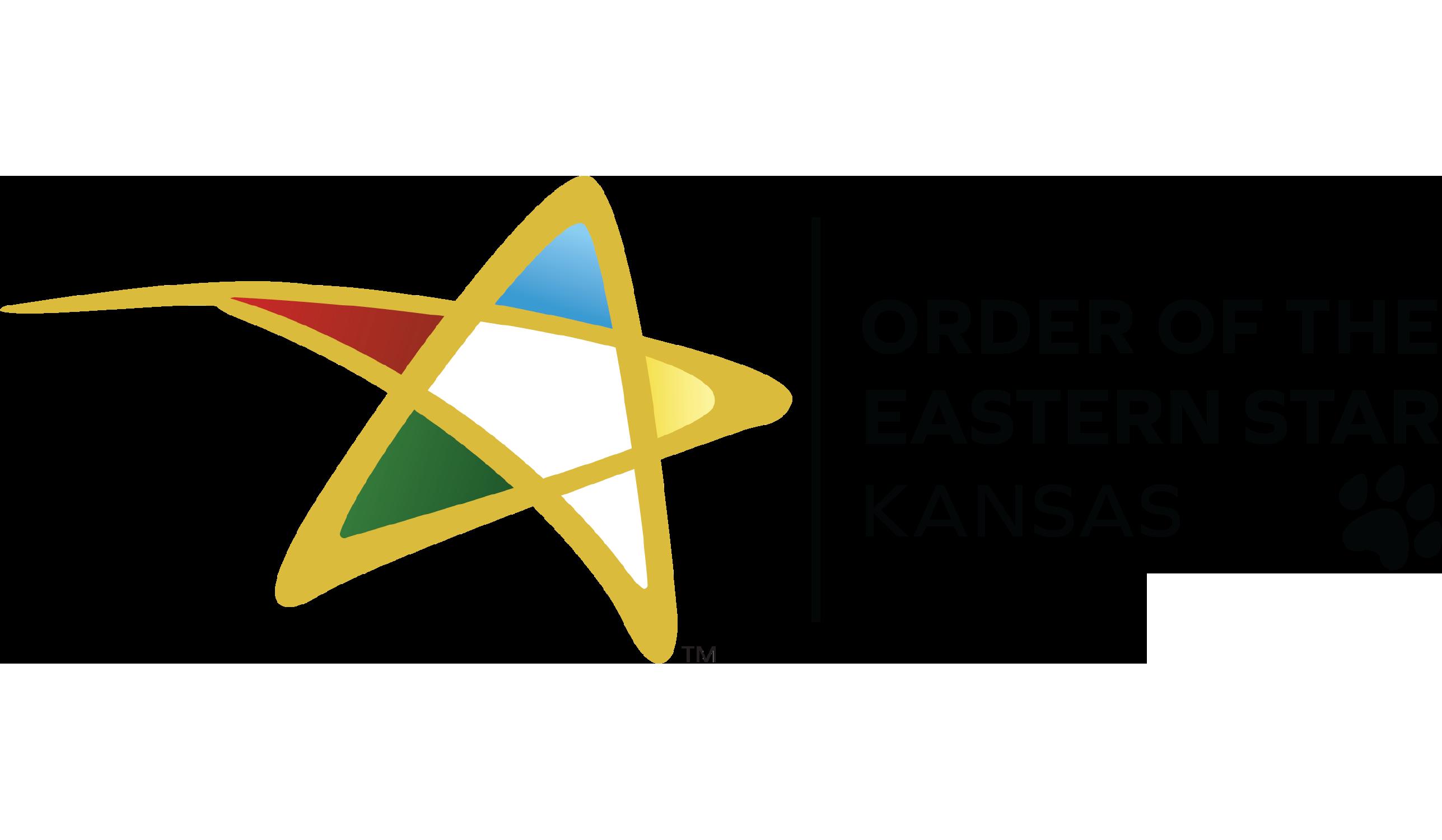 KsGC Logo
